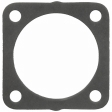 FelPro - 60818 - Throttle Body Gasket