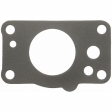 FelPro - 60840 - Throttle Body Gasket