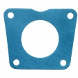 FelPro - 60843 - Throttle Body Gasket
