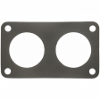 FelPro - 60845 - Throttle Body Gasket