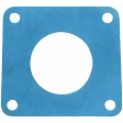 FelPro - 60847 - Throttle Body Gasket