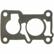FelPro - 60921 - Throttle Body Gasket