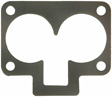 FelPro - 60958-1 - Throttle Body Gasket