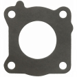 FelPro - 60968 - Throttle Body Gasket