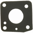 FelPro - 61030 - Throttle Body Gasket