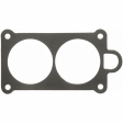 FelPro - 61041 - Throttle Body Gasket