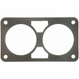 FelPro - 61042 - Throttle Body Gasket