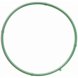 FelPro - 61056 - Throttle Body Gasket