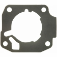 FelPro - 61065 - Throttle Body Gasket