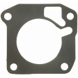 FelPro - 61066 - Throttle Body Gasket