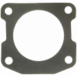 FelPro - 61079 - Throttle Body Gasket