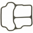 FelPro - 61084 - Throttle Body Gasket