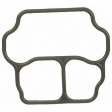 FelPro - 61085 - Throttle Body Gasket