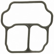 FelPro - 61087 - Throttle Body Gasket