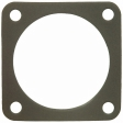 FelPro - 61092 - Throttle Body Gasket