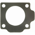 FelPro - 61097 - Throttle Body Gasket