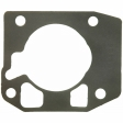 FelPro - 61126 - Throttle Body Gasket