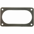 FelPro - 61142 - Throttle Body Gasket