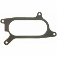 FelPro - 61143 - Throttle Body Gasket