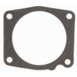 FelPro - 61211 - Throttle Body Gasket