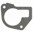 FelPro - 61228 - Throttle Body Gasket