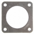 FelPro - 61229 - Exhaust Pipe Gasket
