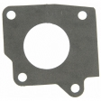 FelPro - 61244 - Throttle Body Mounting Gasket