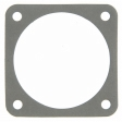 FelPro - 61384 - Throttle Body Gasket