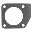 FelPro - 61390 - Throttle Body Gasket