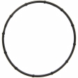 FelPro - 61586 - Throttle Body Gasket