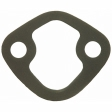 FelPro - 70030 - Fuel Pump Mounting Gasket