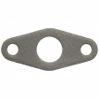 FelPro - 70031 - EGR/Exhaust Air Supply Gasket