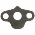 FelPro - 70083 - Oil Pump Gasket