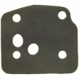 FelPro - 70135 - Oil Filter Gasket