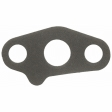 FelPro - 70141 - Oil Pump Gasket