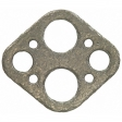 FelPro - 70152 - EGR/Exhaust Air Supply Gasket