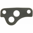 FelPro - 70374 - Oil Pump Gasket
