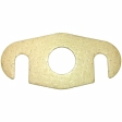FelPro - 70693 - EGR/Exhaust Air Supply Gasket