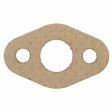 FelPro - 70721 - EGR/Exhaust Air Supply Gasket