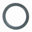 FelPro - 70895 - EGR/Exhaust Air Supply Gasket