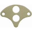 FelPro - 70914 - EGR/Exhaust Air Supply Gasket