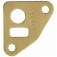 FelPro - 70950 - EGR/Exhaust Air Supply Gasket