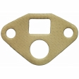 FelPro - 70978 - EGR/Exhaust Air Supply Gasket
