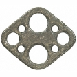 FelPro - 71164 - EGR/Exhaust Air Supply Gasket
