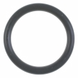 Ignition System Gaskets
