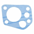 FelPro - 72436 - OIL PUMP GASKET