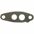 FelPro - 72506 - EGR/Exhaust Air Supply Gasket
