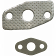 FelPro - 72520 - EGR/Exhaust Air Supply Gasket
