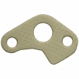 FelPro - 72559 - EGR/Exhaust Air Supply Gasket