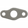 FelPro - 72610 - EGR/Exhaust Air Supply Gasket